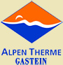 Alpen Therme